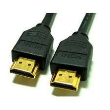 Intex IT-HDMI-MM30