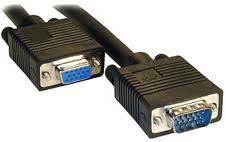 Intex IT-HD15-MF30
