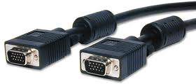 Intex IT-HD15-MM150
