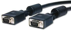 Intex IT-HD15-MM200