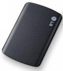 LG HXD7U75GL